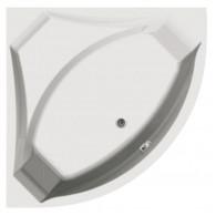 Акриловая ванна Vagnerplast Veronela corner 140x140