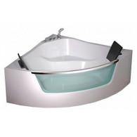 Акриловая ванна Appollo AT-9076T