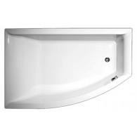 Акриловая ванна Vagnerplast Veronela OFFSET 160 L