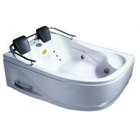 Акриловая ванна Appollo TS-0929 L II без г/м