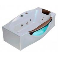 Акриловая ванна Appollo TS-0932 без г/м