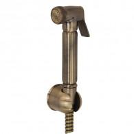 Гигиенический душ Veragio VR.KIT-2222.BR