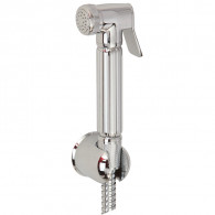 Гигиенический душ Veragio VR.KIT-2222.CR
