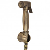 Гигиенический душ Veragio VR.KIT-2223.BR