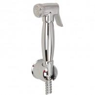Гигиенический душ Veragio VR.KIT-2223.CR