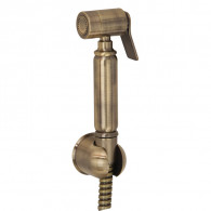 Гигиенический душ Veragio VR.KIT-2229.BR