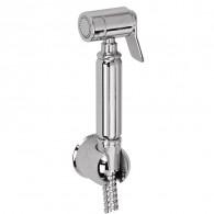Гигиенический душ Veragio VR.KIT-2229.CR
