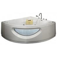 Акриловая ванна Appollo AT-9018/AT-9018C