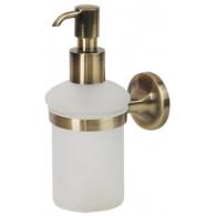Дозатор жидкого мыла Veragio Oscar OSC-5270.BR
