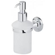 Дозатор жидкого мыла Veragio Oskar OSC-5270.CR
