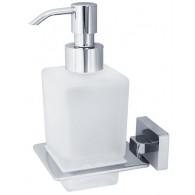 Дозатор жидкого мыла Veragio VR.RMB-4970.CR