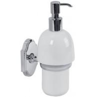 Дозатор жидкого мыла Veragio Stanford VR.STD-7770.CR